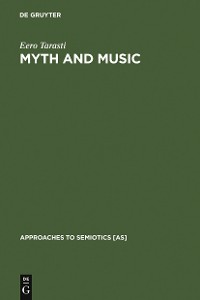Cover Myth and Music