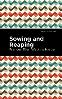 Cover Sowing and Reaping
