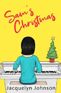 Cover Sam's Christmas