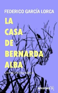 Cover La casa de Bernarda Alba