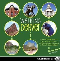 Cover Walking Denver