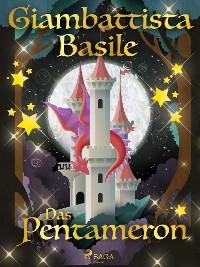 Cover Das Pentameron