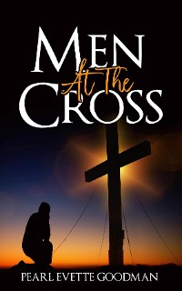 Cover Men At The Cross
