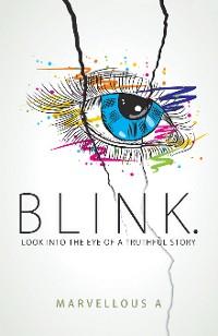 Cover Blink.