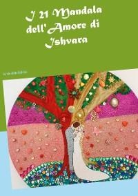Cover I 21 Mandala dell'Amore