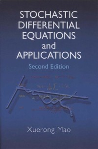 Cover Stochastic Differential Equations and Applications