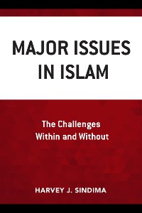 Cover Major Issues in Islam