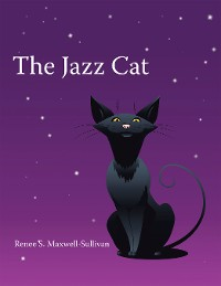 Cover The Jazz Cat