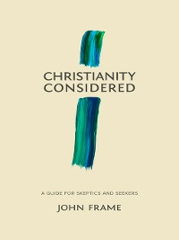 Cover Christianity Considered