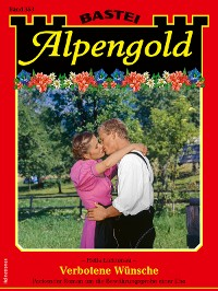 Cover Alpengold 353