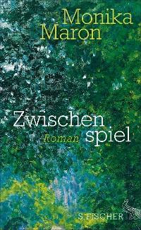 Cover Zwischenspiel