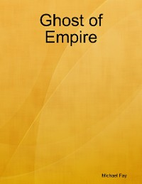 Cover Ghost of Empire