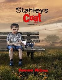 Cover Stanley's Coat