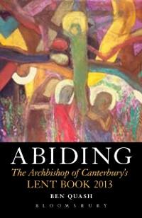 Cover Abiding