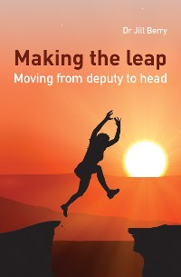 Cover Making the Leap