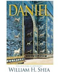 Cover Daniel