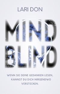 Cover Mindblind