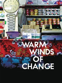Cover The Warm Winds of Change