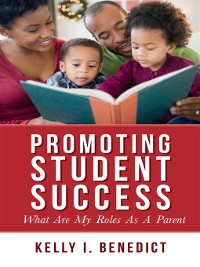 Cover Promoting Student Success