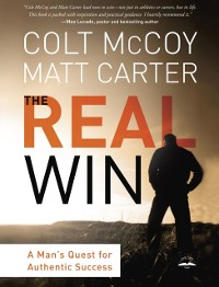 Cover Real Win