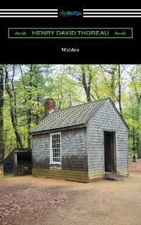 Cover Walden