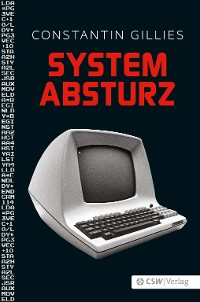 Cover Systemabsturz