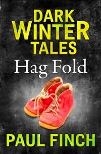 Cover Hag Fold (Dark Winter Tales)