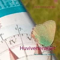 Cover Huvivenenaiset