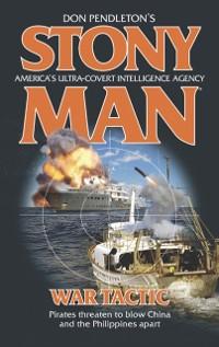 Cover War Tactic