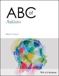 Cover ABC of Autism