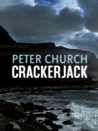 Cover Crackerjack