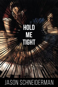 Cover Hold Me Tight