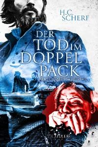 Cover Der Tod im Doppelpack
