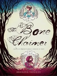 Cover The Bone Charmer