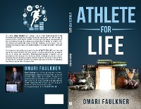 Cover Athlete for Life