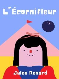 Cover L'Écornifleur