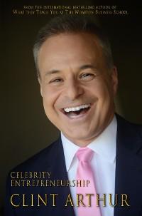 Cover Celebrity Entrepreneurship