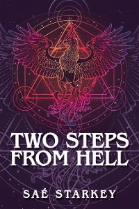Cover Two Steps from Hell