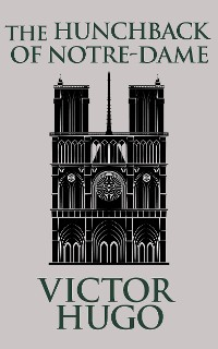 Cover Hunchback of Notre-Dame, The