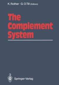 Cover Complement System