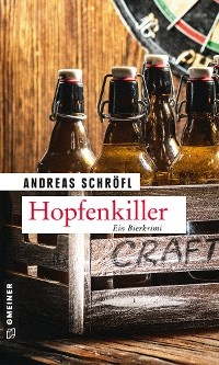 Cover Hopfenkiller