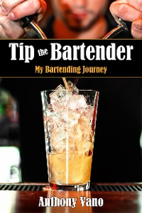 Cover Tip the Bartender