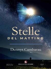 Cover Stella del Mattino