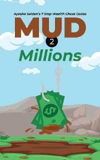 Cover Mud 2 Millions