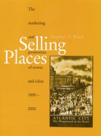 Cover Selling Places
