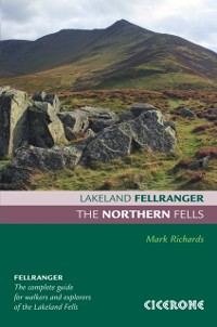 Cover Northern Fells