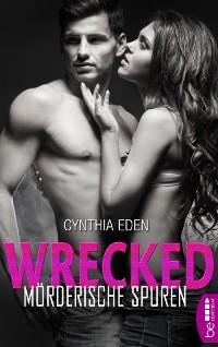 Cover Wrecked - Mörderische Spuren