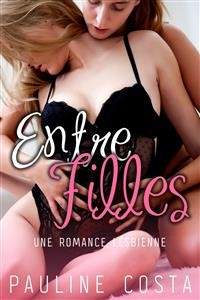 Cover Entre Filles