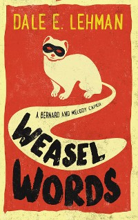 Cover Weasel Words