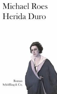 Cover Herida Duro